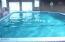 1000 SE Bay, F-002 130, Newport, OR 97365 - Embarcadero Pool