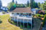 4130 NE C Ave., Neotsu, OR 97364 - Home at the Lake