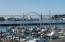 1000 SE Bay, F-002 130, Newport, OR 97365 - Embarcdero Marina