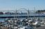 1000 SE Bay, F-002 130, Newport, OR 97365 - Embarcdero Marina