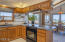 985 NW Lanai Loop, Seal Rock, OR 97376 - KITCHEN