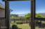 985 NW Lanai Loop, Seal Rock, OR 97376 - VIEW fromMBR