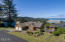 985 NW Lanai Loop, Seal Rock, OR 97376 - Front Aerial