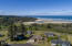 985 NW Lanai Loop, Seal Rock, OR 97376 - OVERVIEW