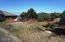 5306 NE Port Place, Lincoln City, OR 97367 - Street View