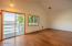 125/129 SW 13th St, Newport, OR 97365 - 125SW13th (42)