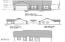 835 NW Bernard St, Seal Rock, OR 97376 -  Doc 4 Page 1