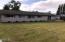 175 Sunset Dr, Tillamook, OR 97141 - IMG_5134