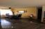 175 Sunset Dr, Tillamook, OR 97141 - IMG_5137