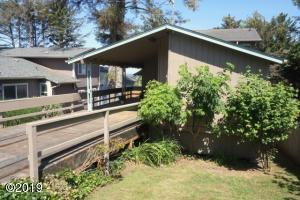 3223 NW Oar Drive, Lincoln City, OR 97367 - Exterior 1