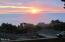 3572 SE Dune Ave, Lincoln City, OR 97367 - Sunset June