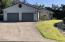 1020 NE 7th Dr, Newport, OR 97365 - IMG_0889