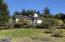 1020 NE 7th Dr, Newport, OR 97365 - IMG_0895