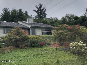 1020 NE 7th Dr, Newport, OR 97365 - IMG_1049