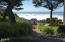 8668 NW Coast Rd, Seal Rock, OR 97376 - CJ-Exterior-front-side
