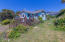 5353 SW Neal Ave, Waldport, OR 97394 - 22-SW Neal