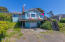 5353 SW Neal Ave, Waldport, OR 97394 - 23-SW Neal