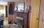 2937 SW Anchor Ct, Lincoln City, OR 97367 - Fireplace
