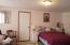 2937 SW Anchor Ct, Lincoln City, OR 97367 - master bedroom