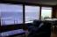 2937 SW Anchor Ct, Lincoln City, OR 97367 - living room view