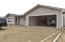 2810 NW Bayshore Loop, Waldport, OR 97394 - Nearing completion