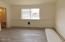 2810 NW Bayshore Loop, Waldport, OR 97394 - Master Bed Room