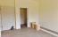 2810 NW Bayshore Loop, Waldport, OR 97394 - Bed Room