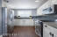 48060 Breakers Blvd., 10, Neskowin, OR 97149 - updated kitchen