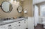 48060 Breakers Blvd., 10, Neskowin, OR 97149 - dual sink vanity