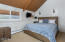 48060 Breakers Blvd., 10, Neskowin, OR 97149 - king bdrm w/ built-in bunks