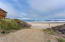 48060 Breakers Blvd., 10, Neskowin, OR 97149 - beach access right outside your door