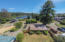 5230 NE 50th St, Neotsu, OR 97364 - Drone-Back Overview