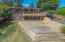 5230 NE 50th St, Neotsu, OR 97364 - Drone-Back Deck