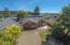 5230 NE 50th St, Neotsu, OR 97364 - Drone-Driveway/Front