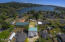 5230 NE 50th St, Neotsu, OR 97364 - Drone-Property Shadow