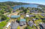 5230 NE 50th St, Neotsu, OR 97364 - Drone Area Overview