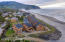 48060 Breakers Blvd., 10, Neskowin, OR 97149 - BreakersUnit10-20