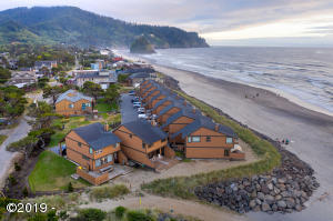 48060 Breakers Blvd., 10, Neskowin, OR 97149