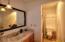 630 SW Fall St., H, Newport, OR 97365 - Master Bathroom