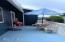 1775 NE 13th St, Lincoln City, OR 97367 - Side Deck