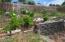 1775 NE 13th St, Lincoln City, OR 97367 - Garden Area