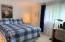 1775 NE 13th St, Lincoln City, OR 97367 - Bedroom