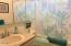 1775 NE 13th St, Lincoln City, OR 97367 - Bathroom