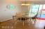 1775 NE 13th St, Lincoln City, OR 97367 - Dining Area