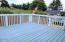 1775 NE 13th St, Lincoln City, OR 97367 - Front Deck