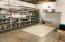 1775 NE 13th St, Lincoln City, OR 97367 - Garage