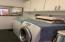 1775 NE 13th St, Lincoln City, OR 97367 - Utility Room