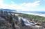 T/L 432 Tyee Ct, Neskowin, OR 97149 - Cascade Head View