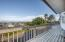 1725 NE 15th St, Lincoln City, OR 97367 - Deck - View 1