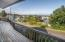 1725 NE 15th St, Lincoln City, OR 97367 - Deck - View 2